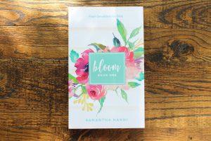 devotionals for preteen girls
