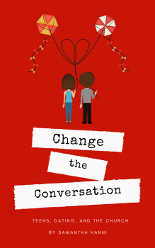 Change the Conversation_v2 CORRECT